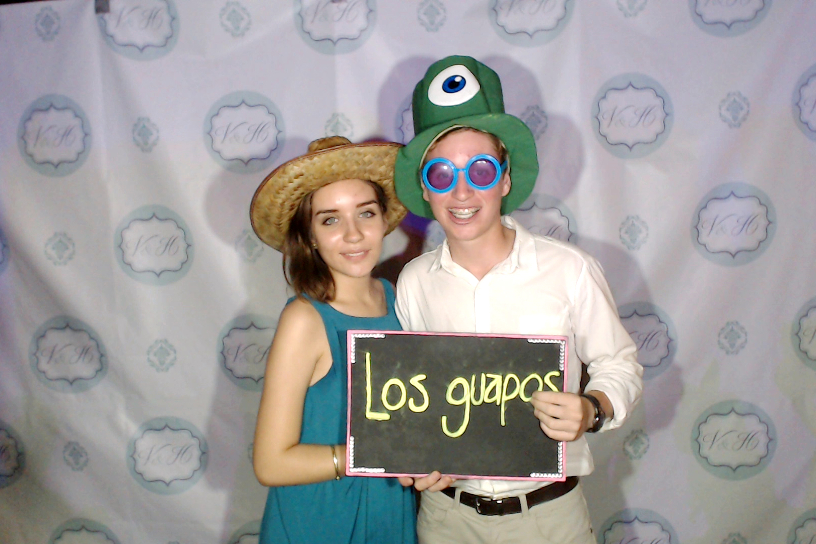 PhotoBoothTulum117.JPG