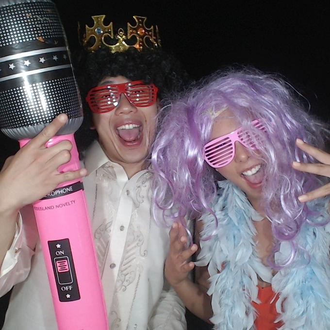 photoboothplayadelcarmen209.JPG