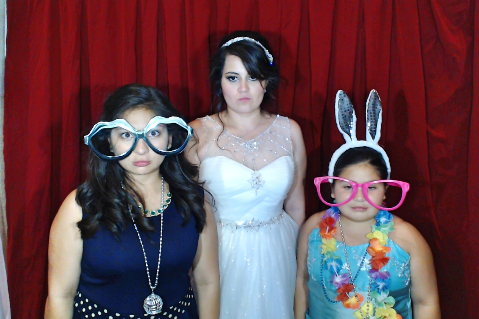 weddingsrivieramayaphotobooth00259