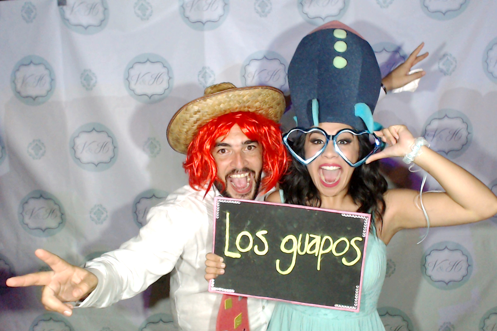 PhotoBoothTulum106.JPG
