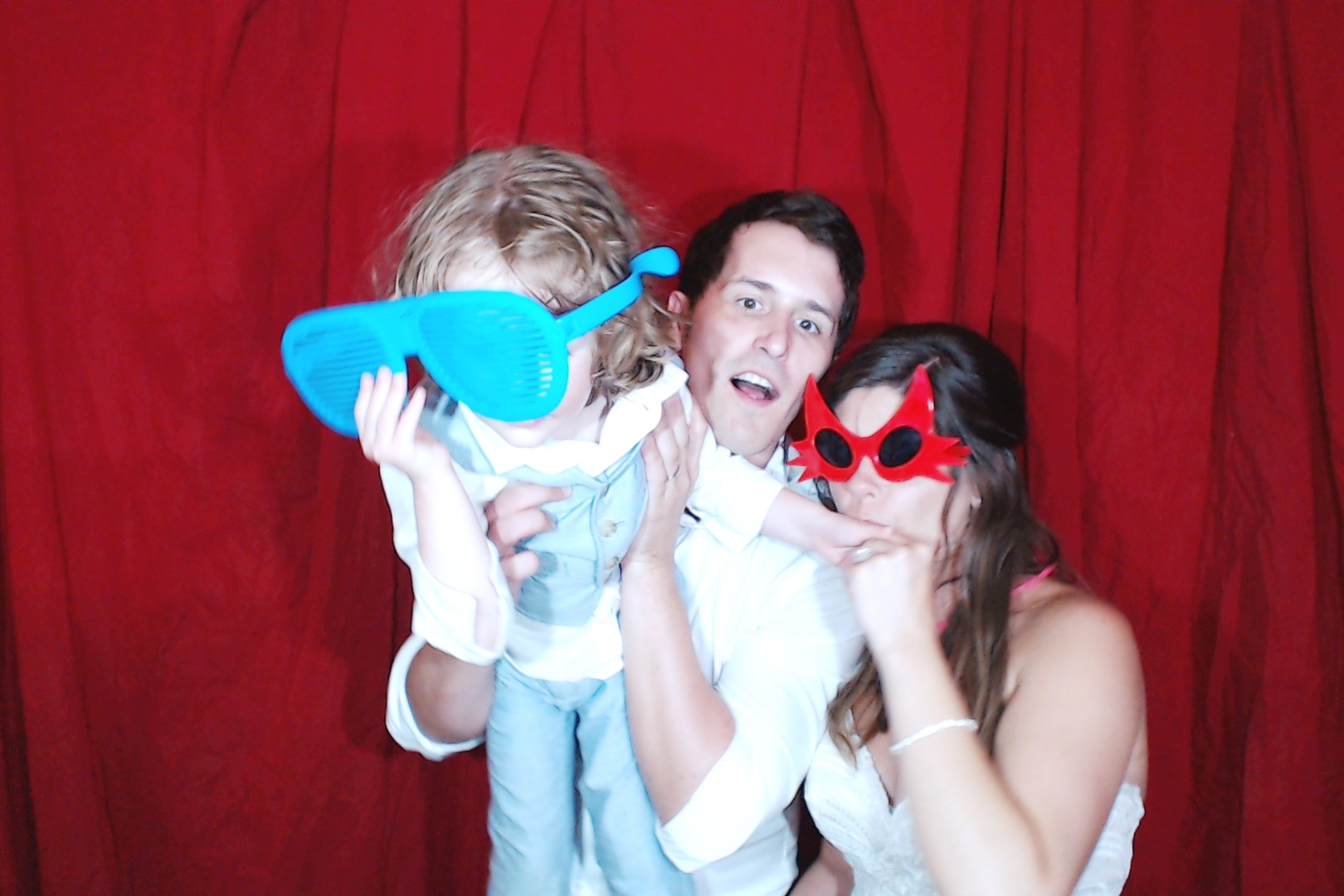 Cancunphotobooth0062