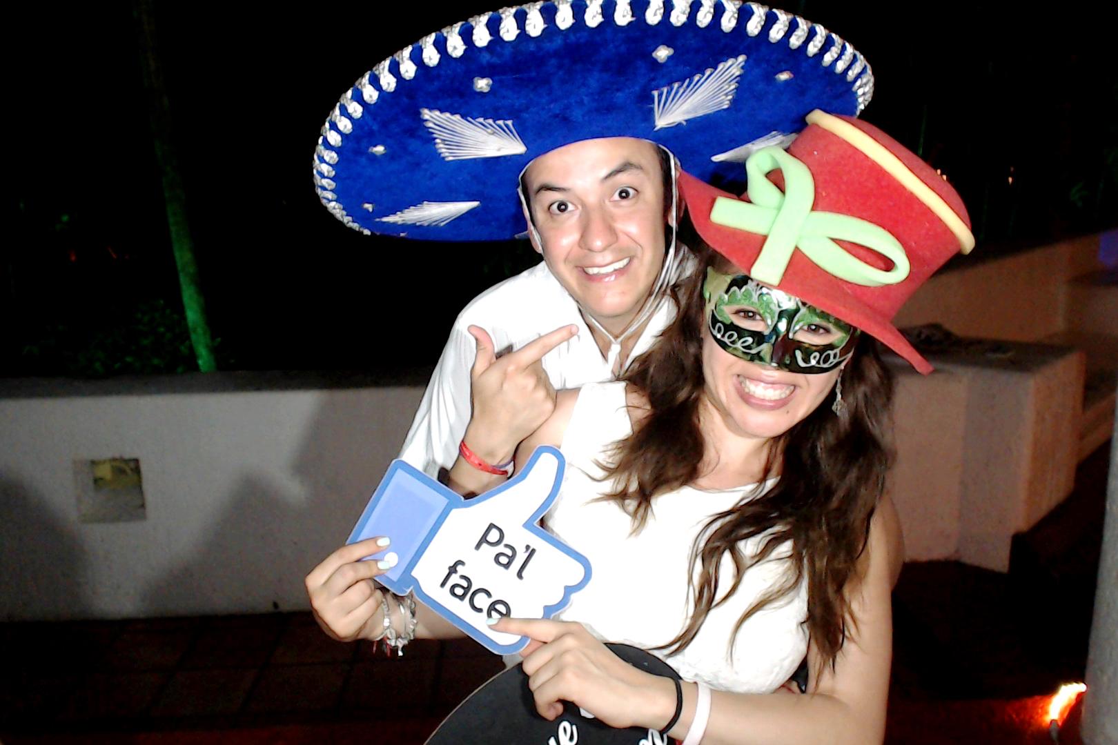 PlayadelCarmenPhotoBoothMexico00143.JPG