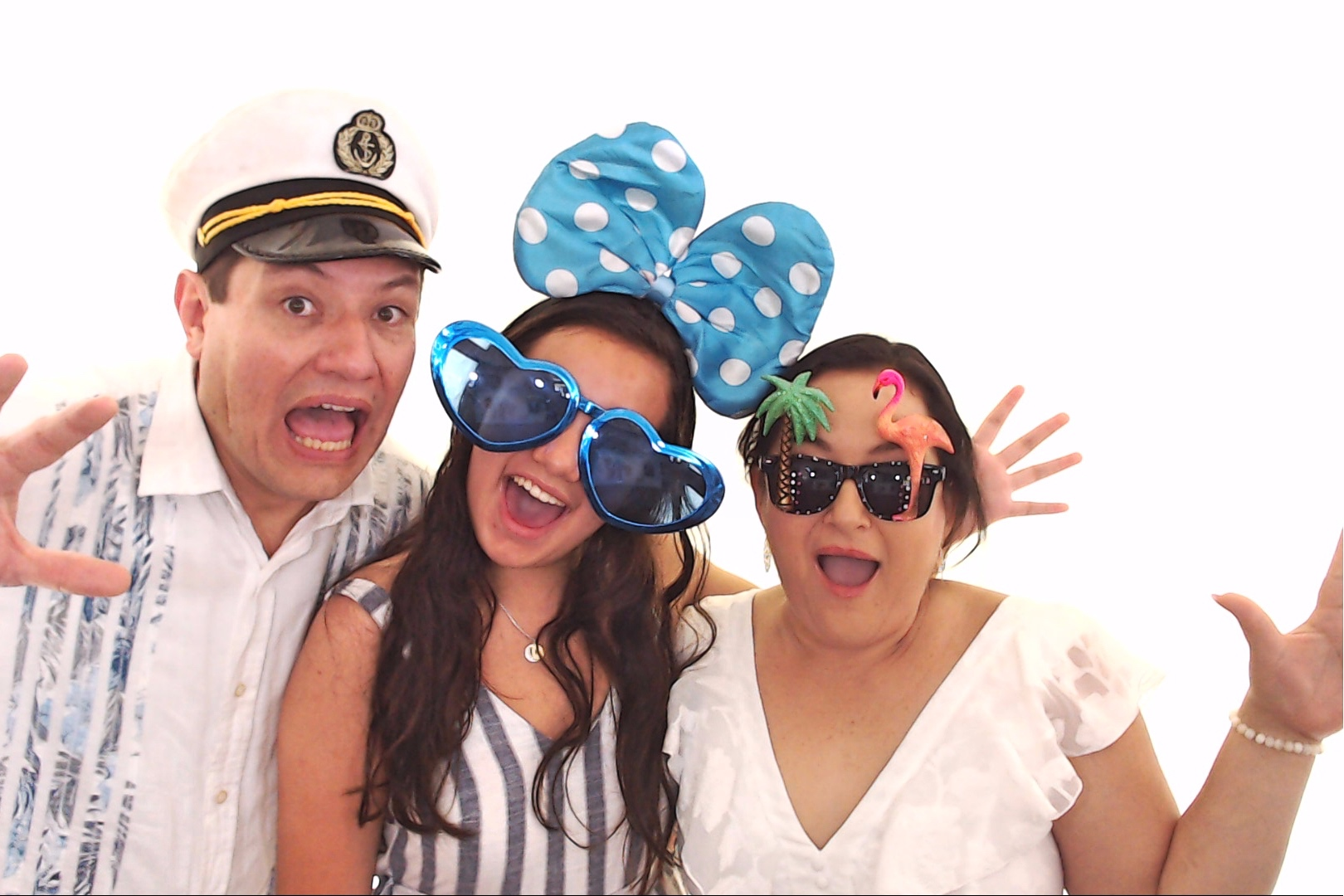 playadelcarmenphotobooth0032