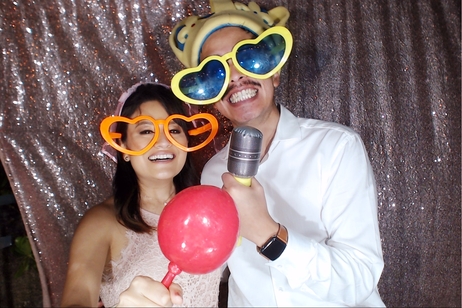 photoboothxcaretweddings0090