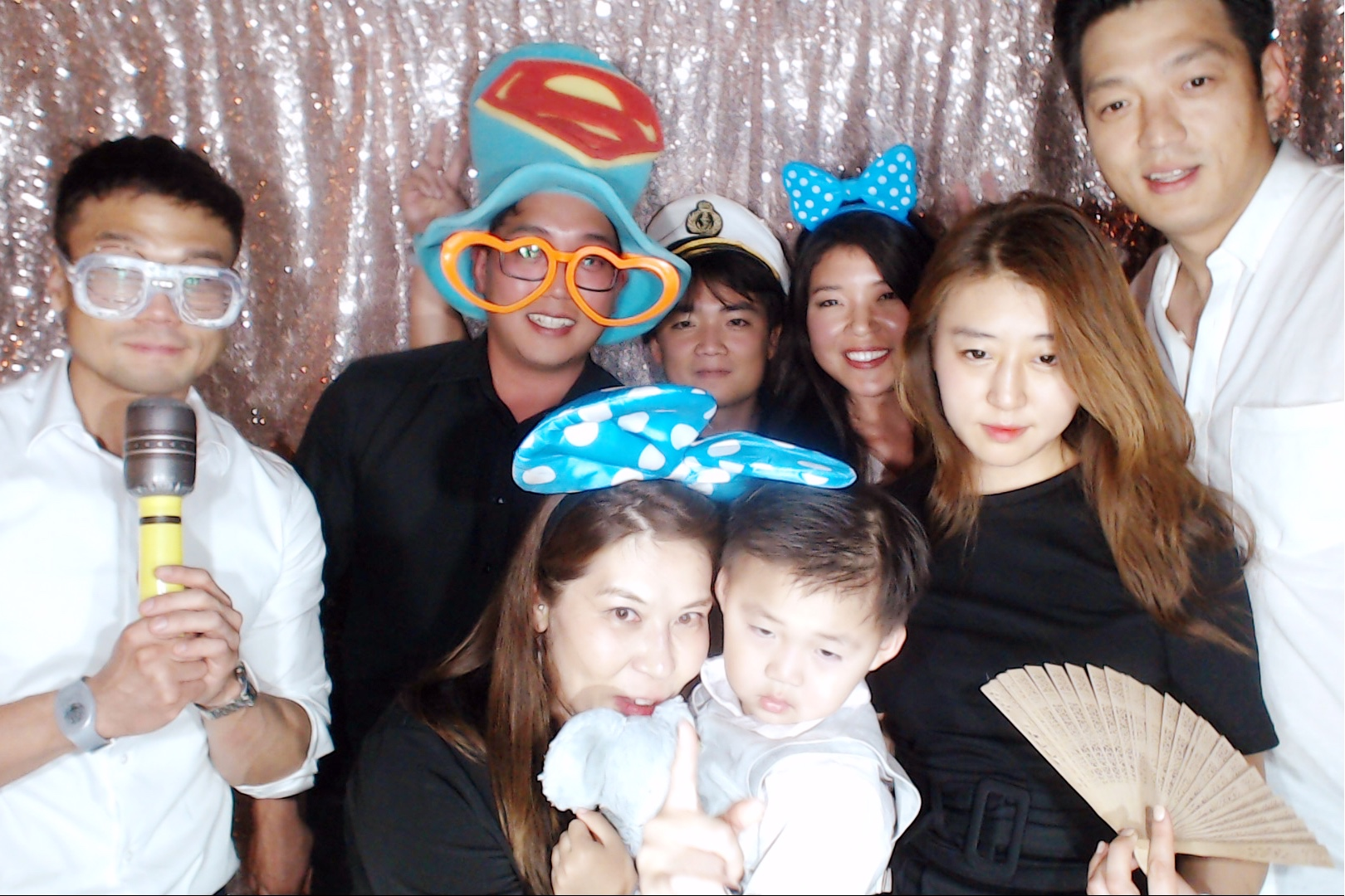 photoboothxcaretweddings00122
