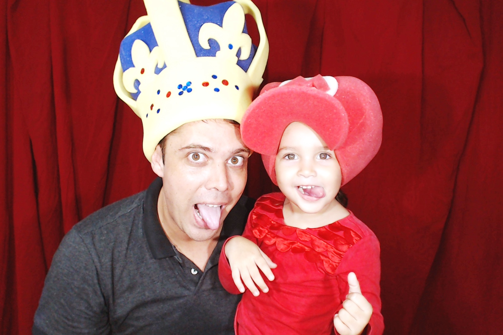 PlayadelCarmenPhotoBooth00111
