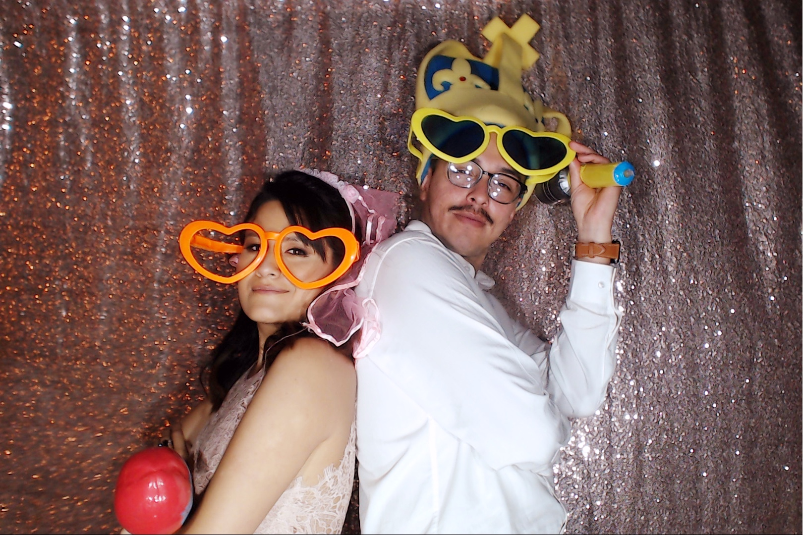 photoboothxcaretweddings0091