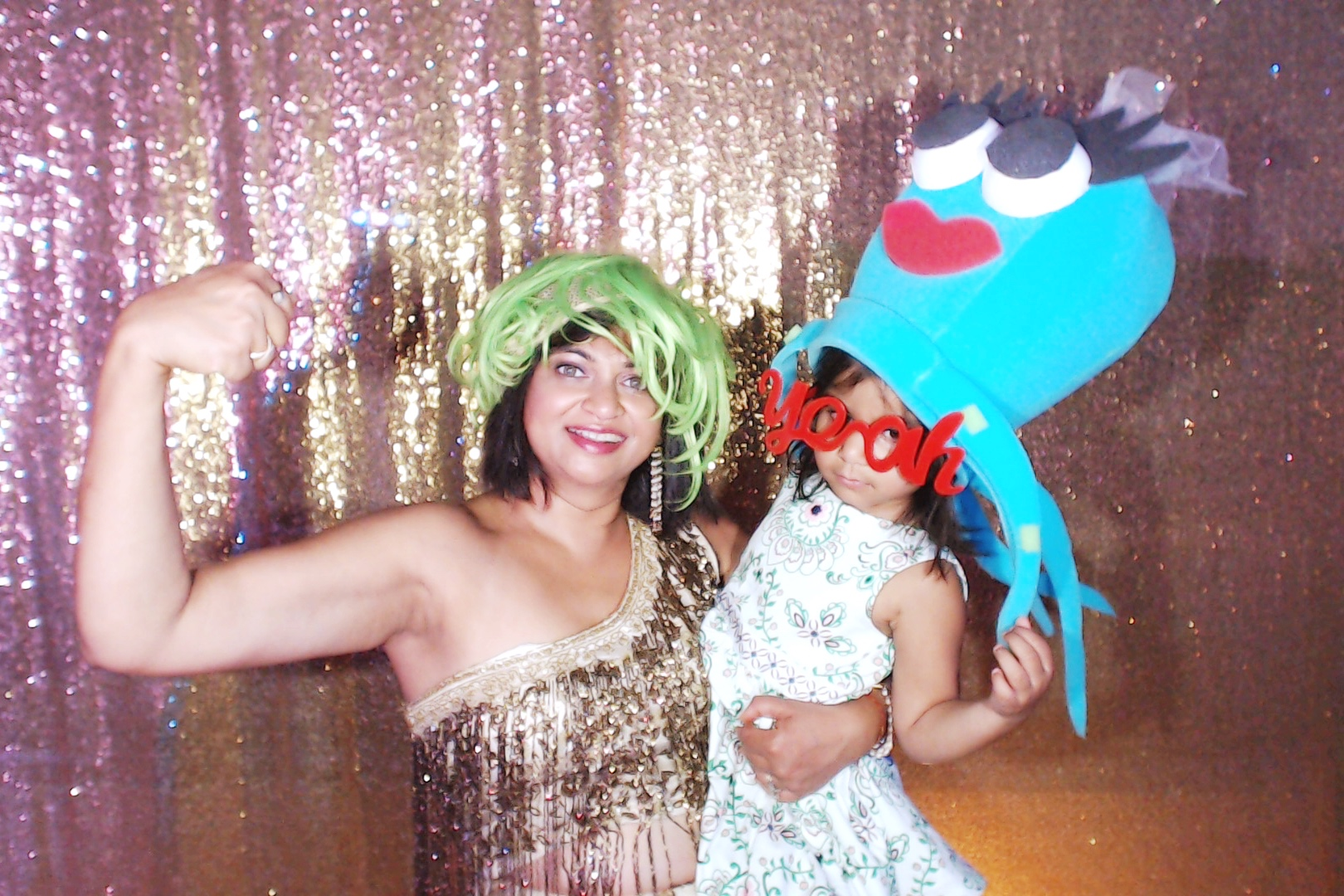 photoboothscancun00177