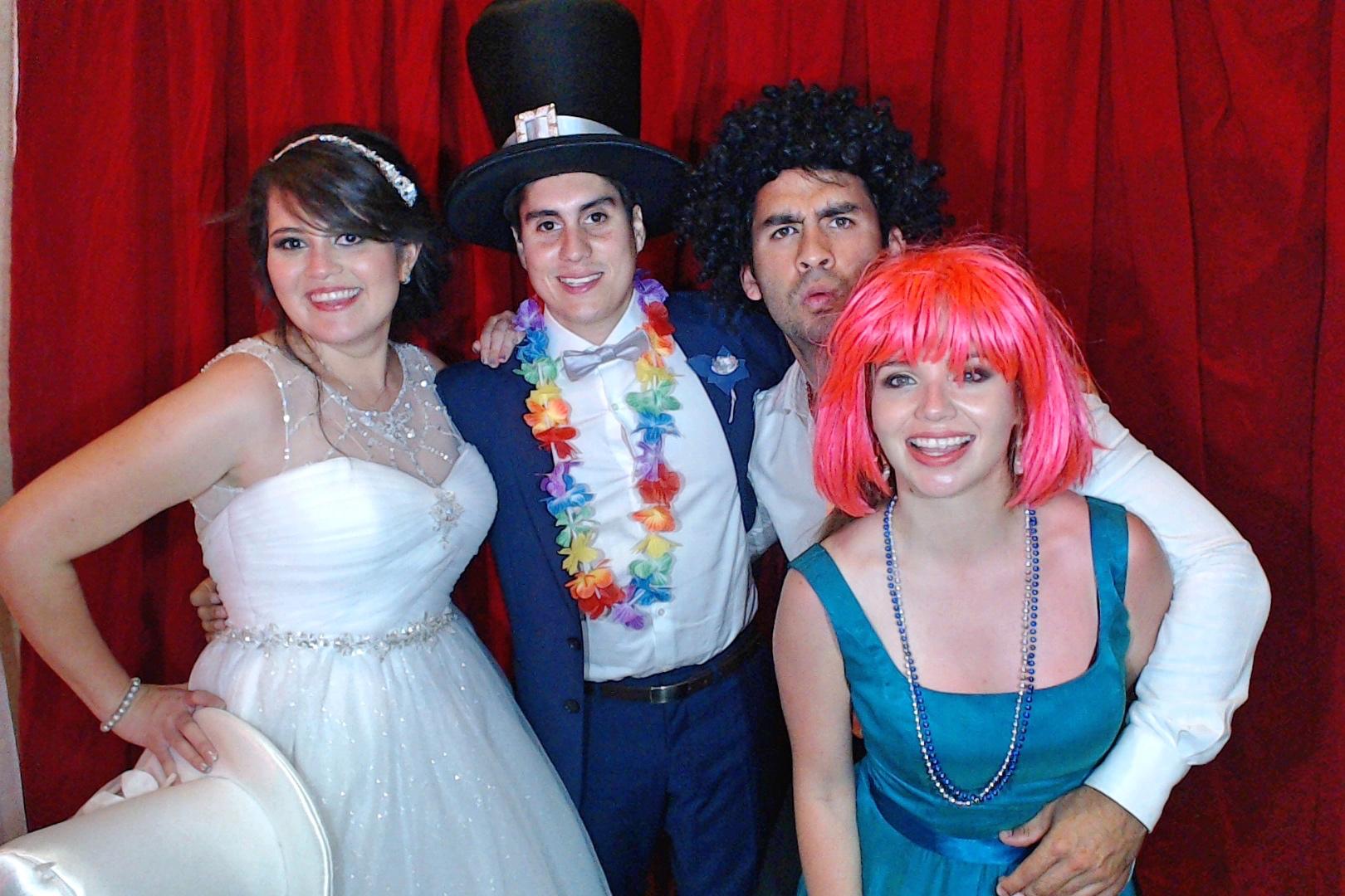weddingsrivieramayaphotobooth00233