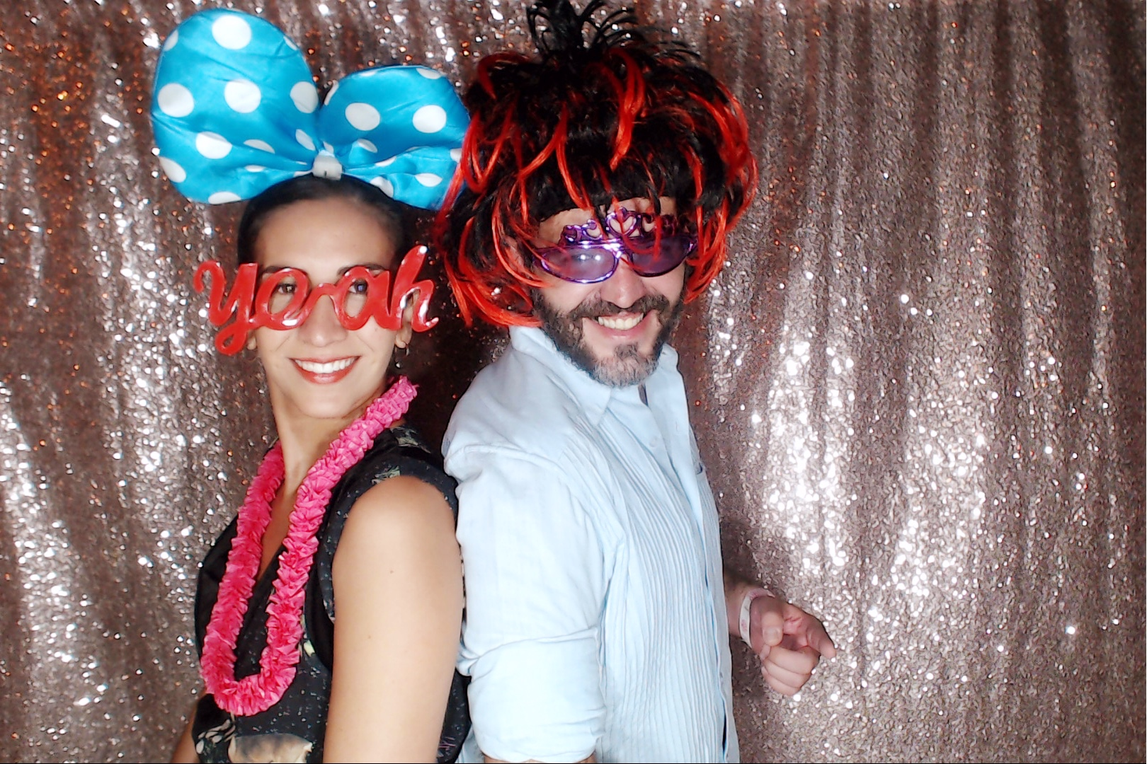 photoboothxcaretweddings0095