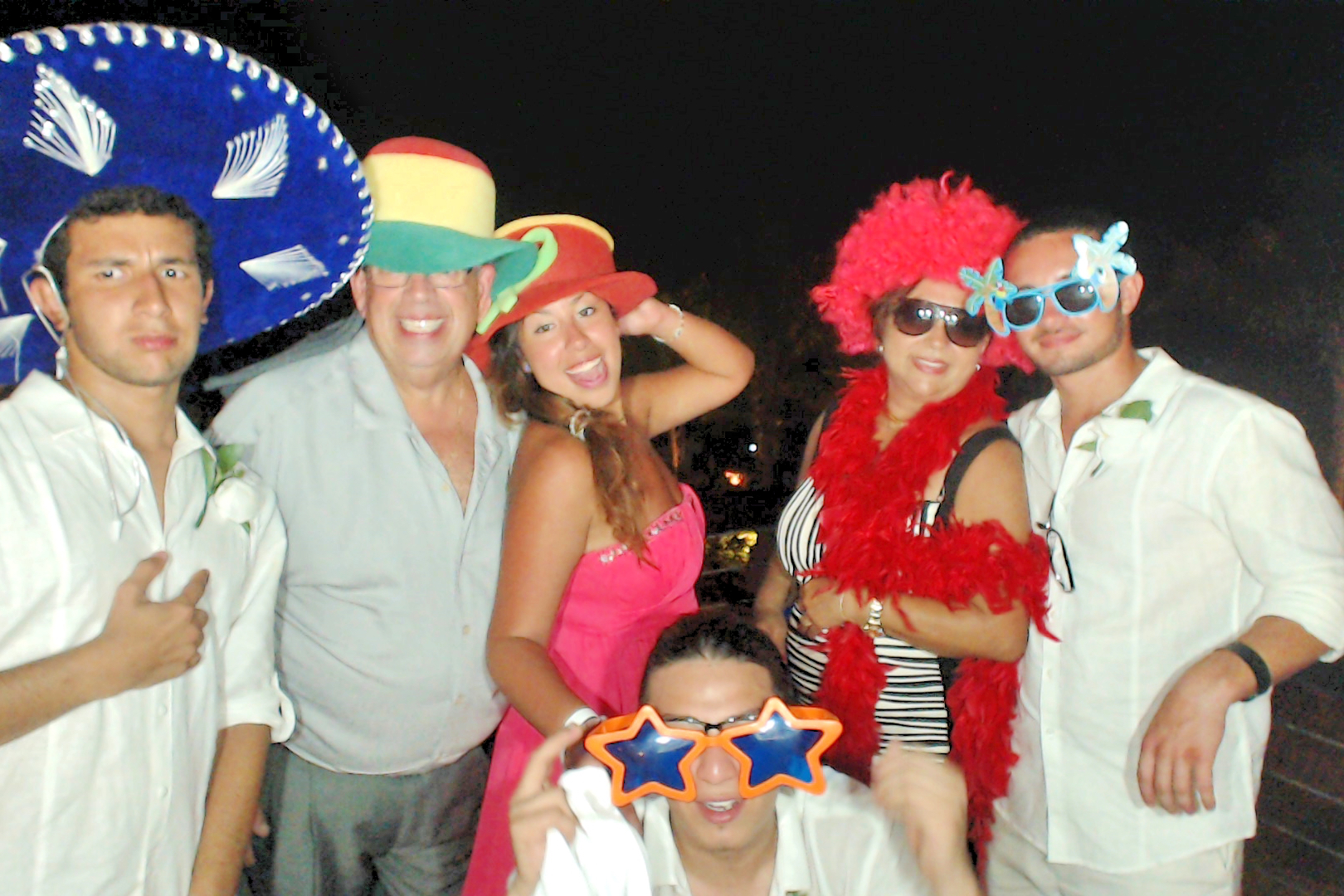 CancunPhotoBooth00108.JPG