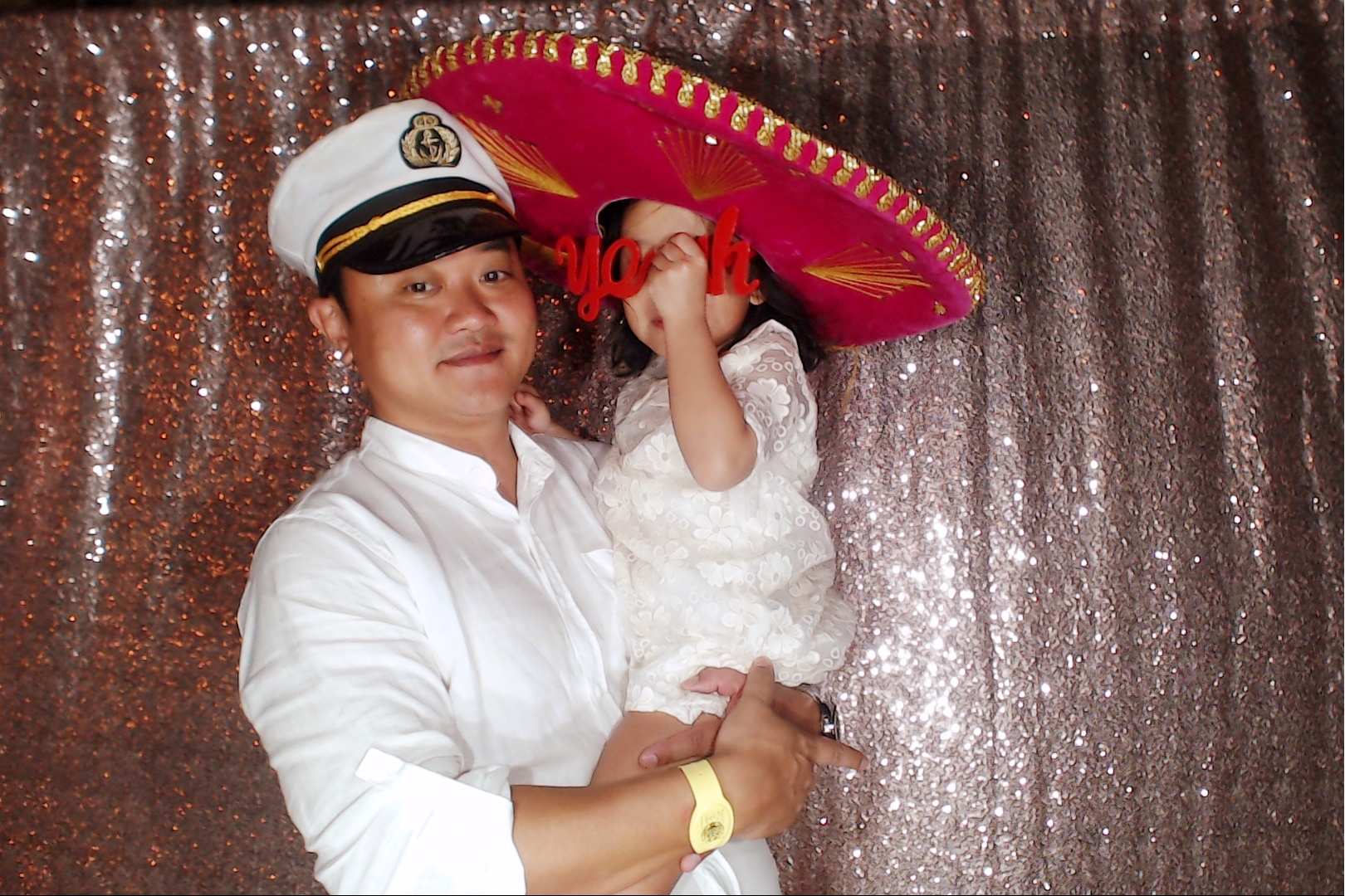photoboothxcaretweddings0067