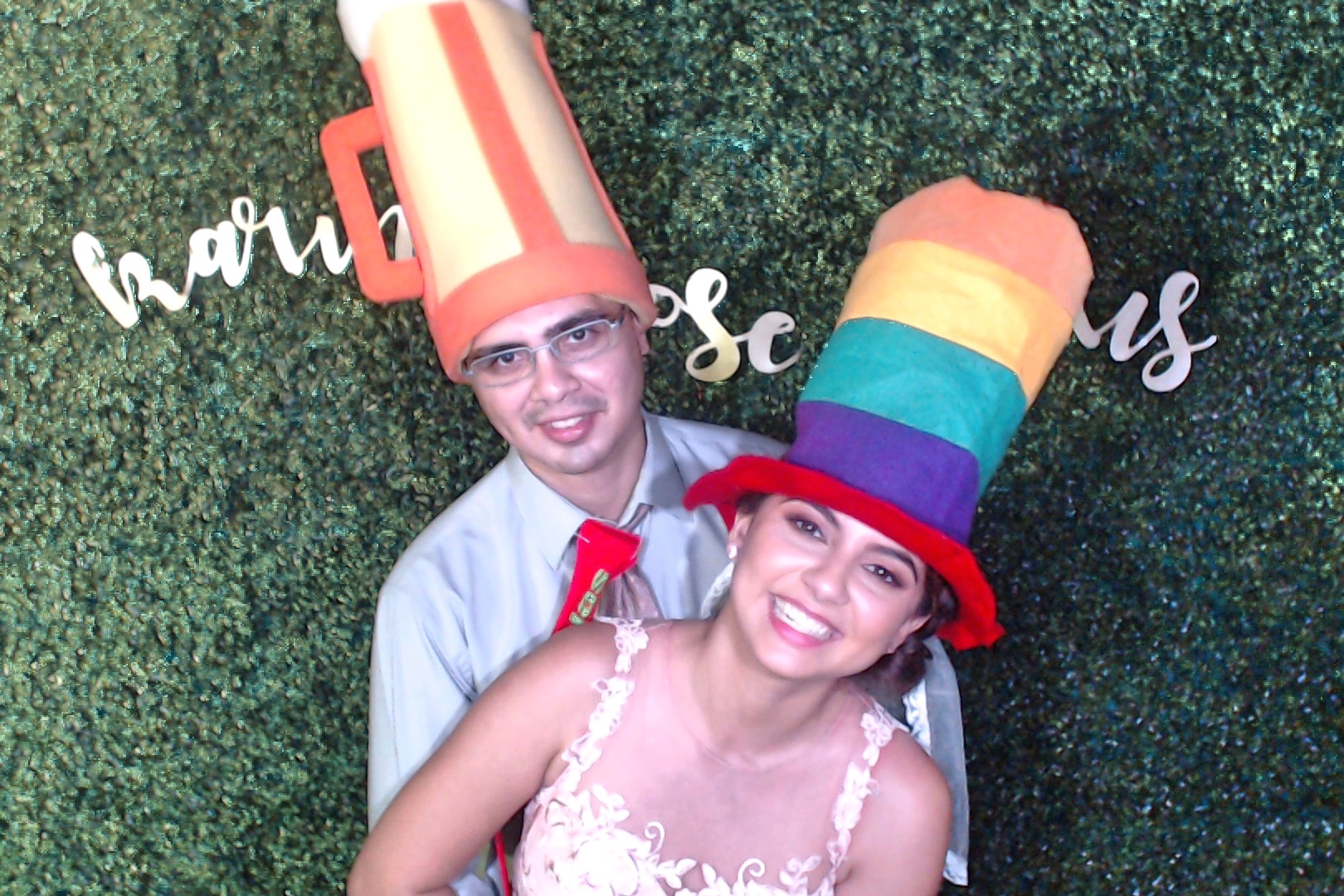 Cancunphotoboothrental00190