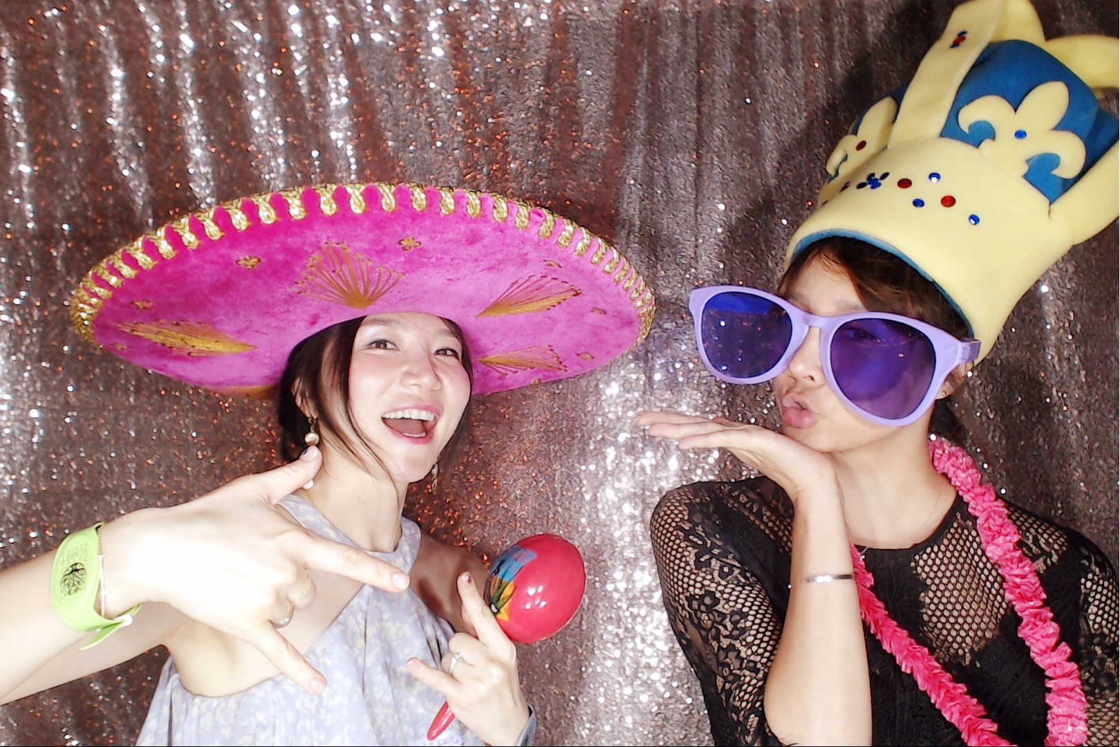 photoboothxcaretweddings0032