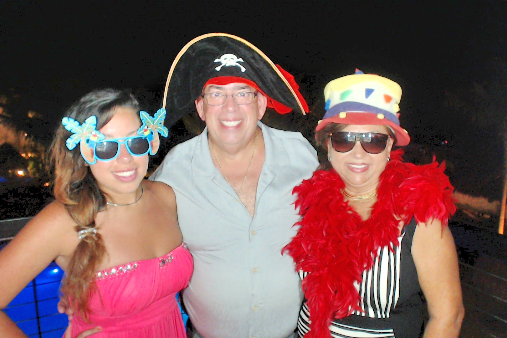 CancunPhotoBooth00109.JPG