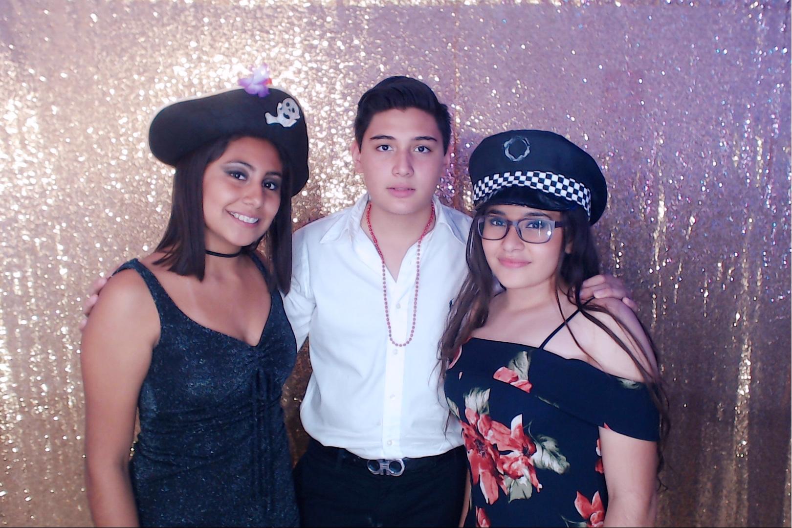 Quinceañerasphotoboothcancun00253