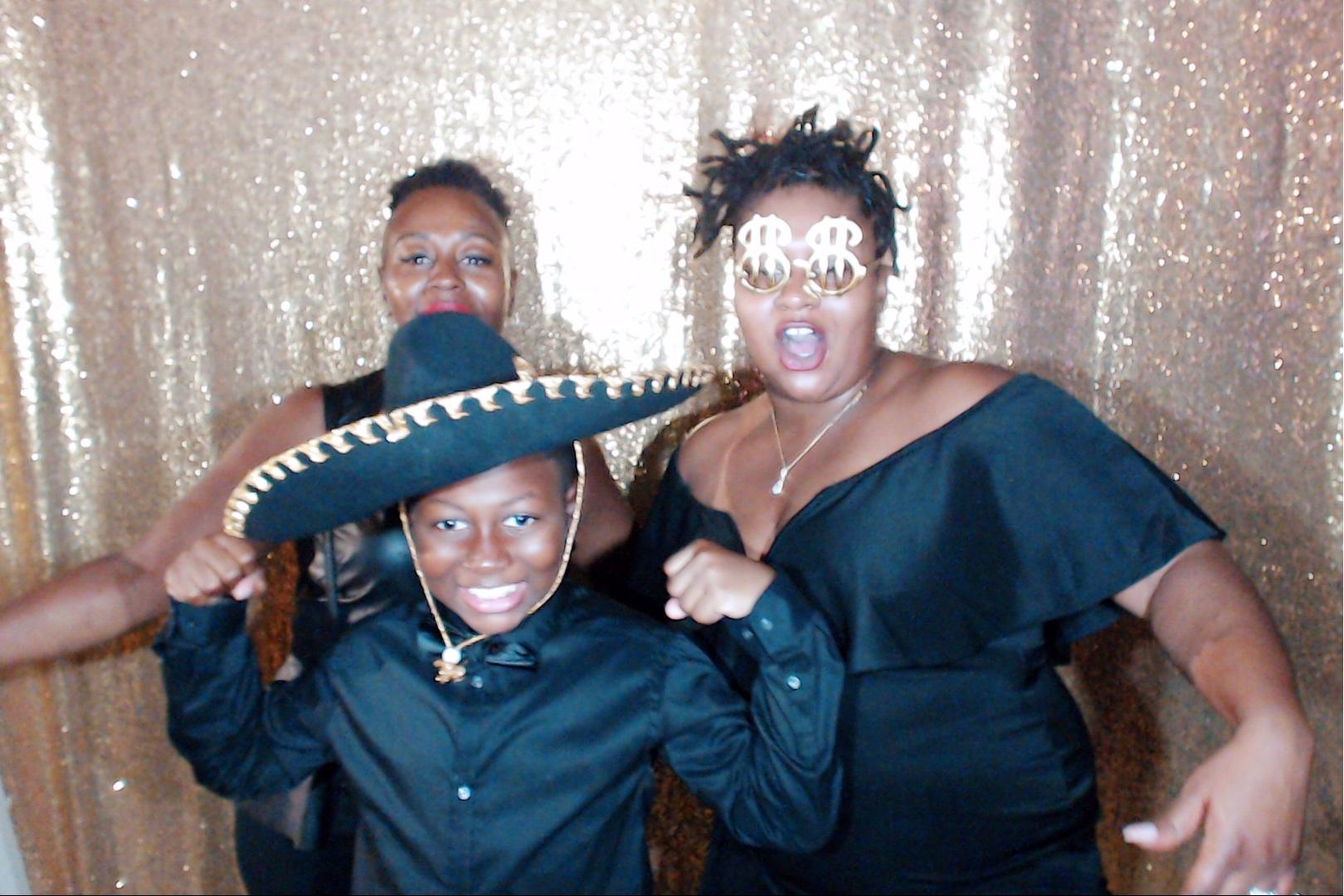 WeddingCancunPhotoBooth0064