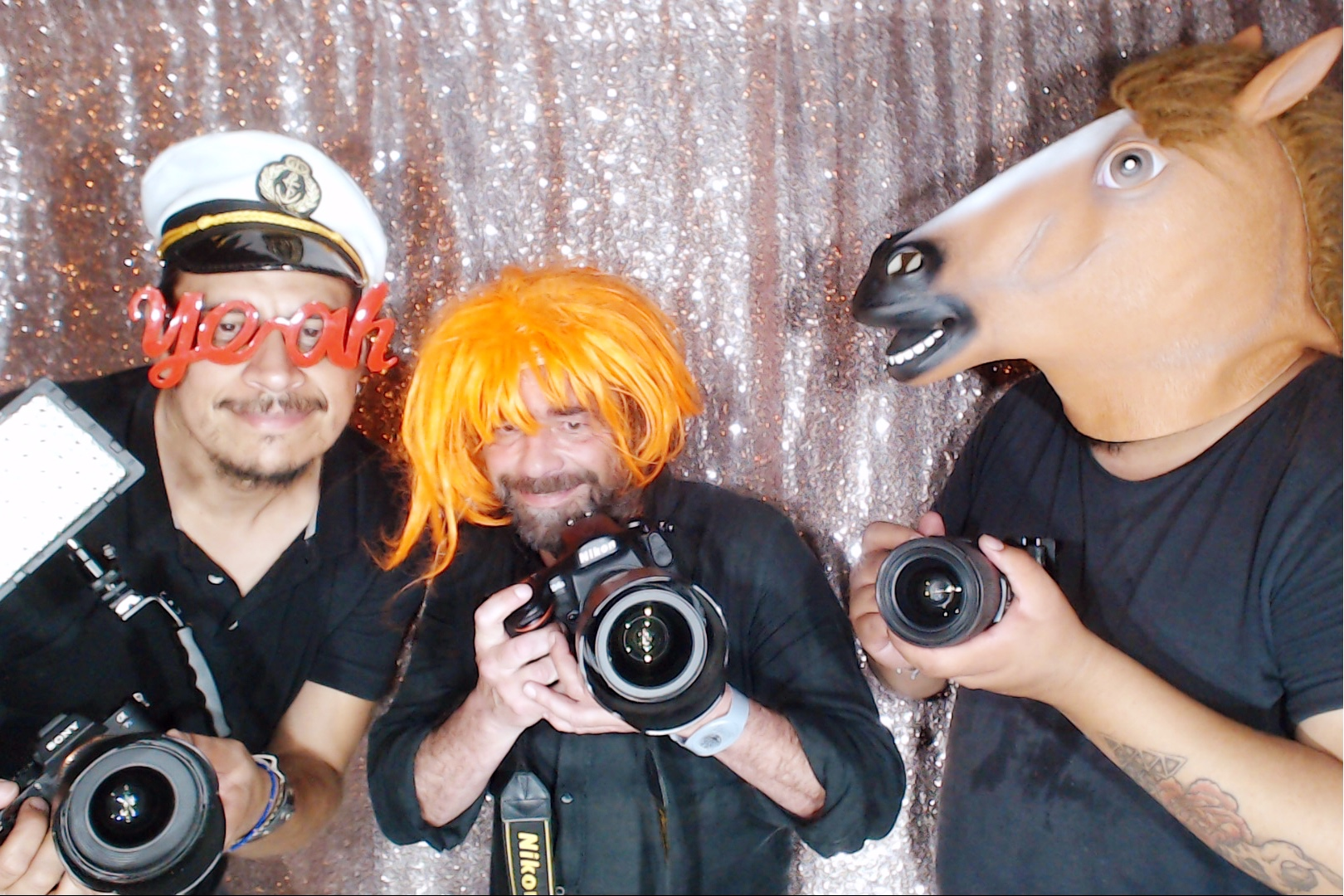photoboothxcaretweddings00151