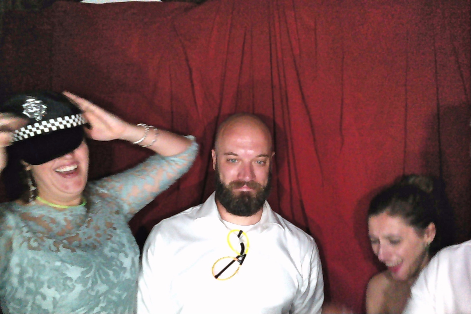 photoboothplayadelcarmenweddings00128