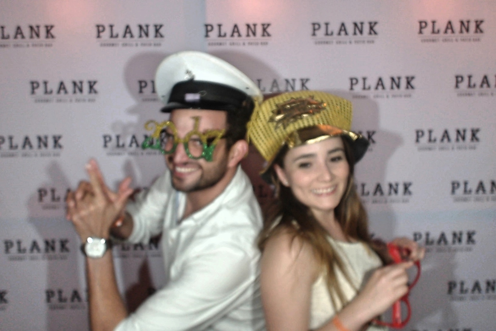 PlayadelCarmenphotobooth0015