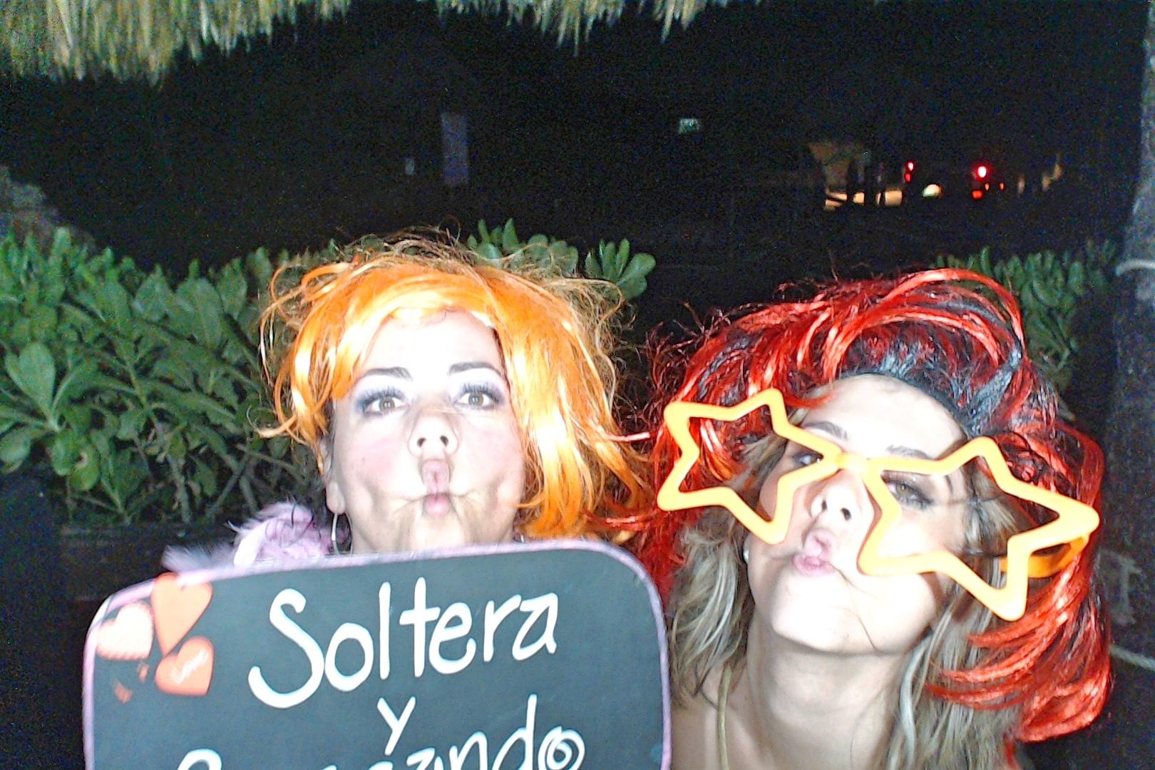 BodaRivieraMayaBlueVenado0072