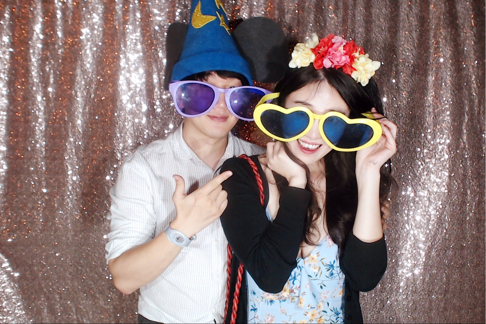 photoboothxcaretweddings0058