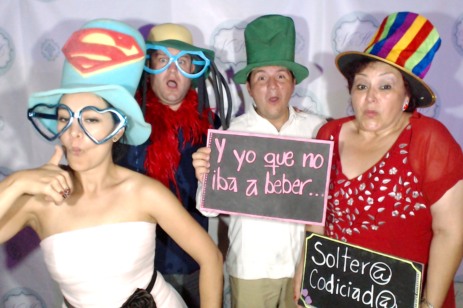 PhotoBoothTulum227.JPG