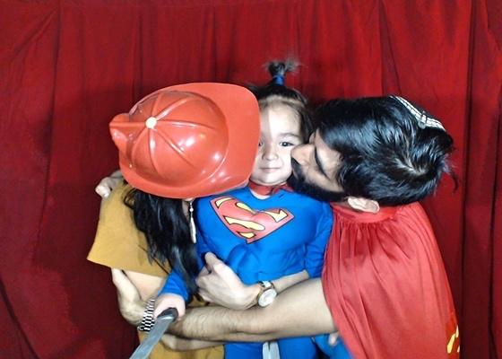 PhotoboothPlayadelCarmen131