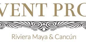 Event Pros Riviera Maya Cancun