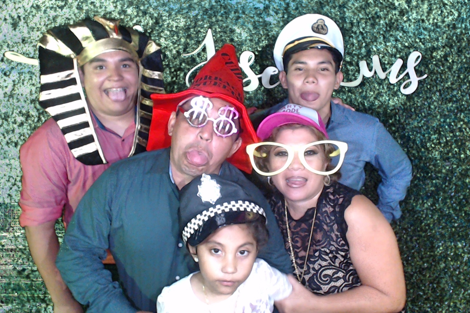 Cancunphotoboothrental0079