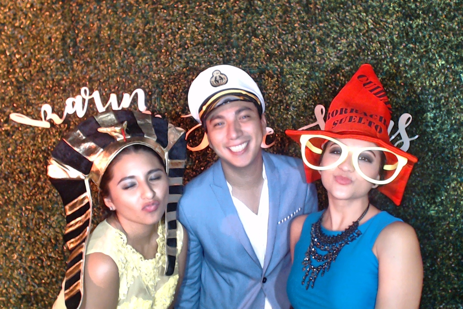 Cancunphotoboothrental0071