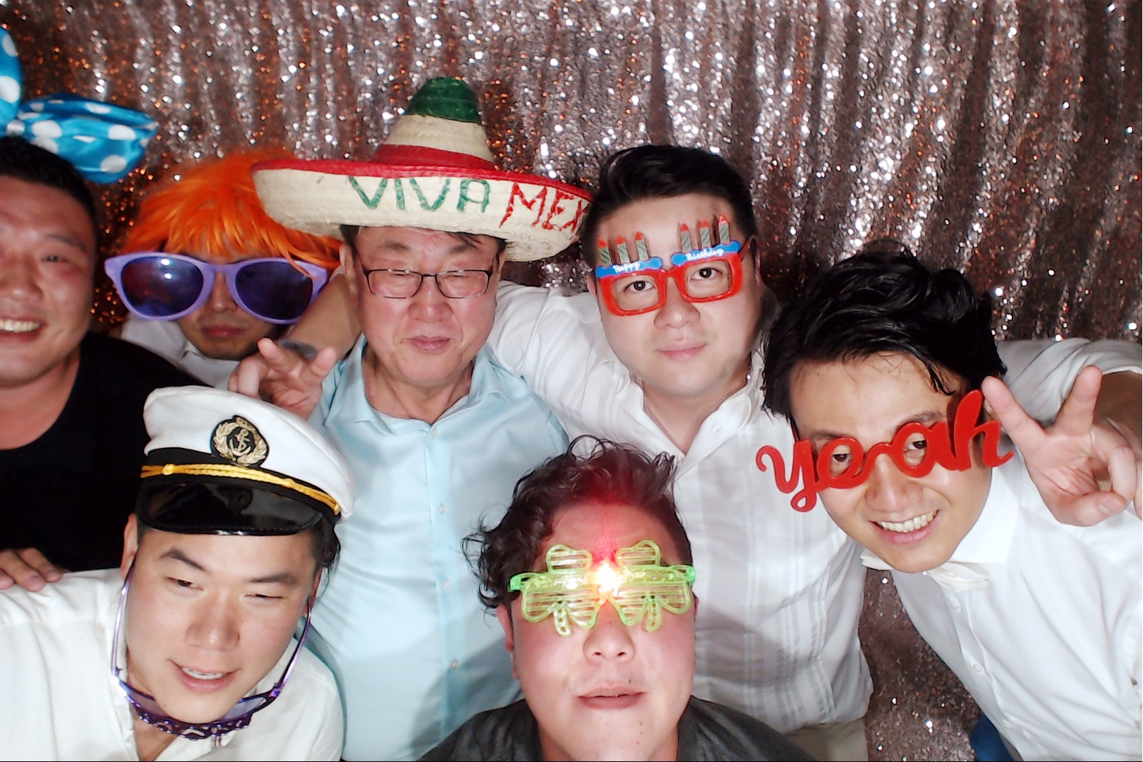 photoboothxcaretweddings00117