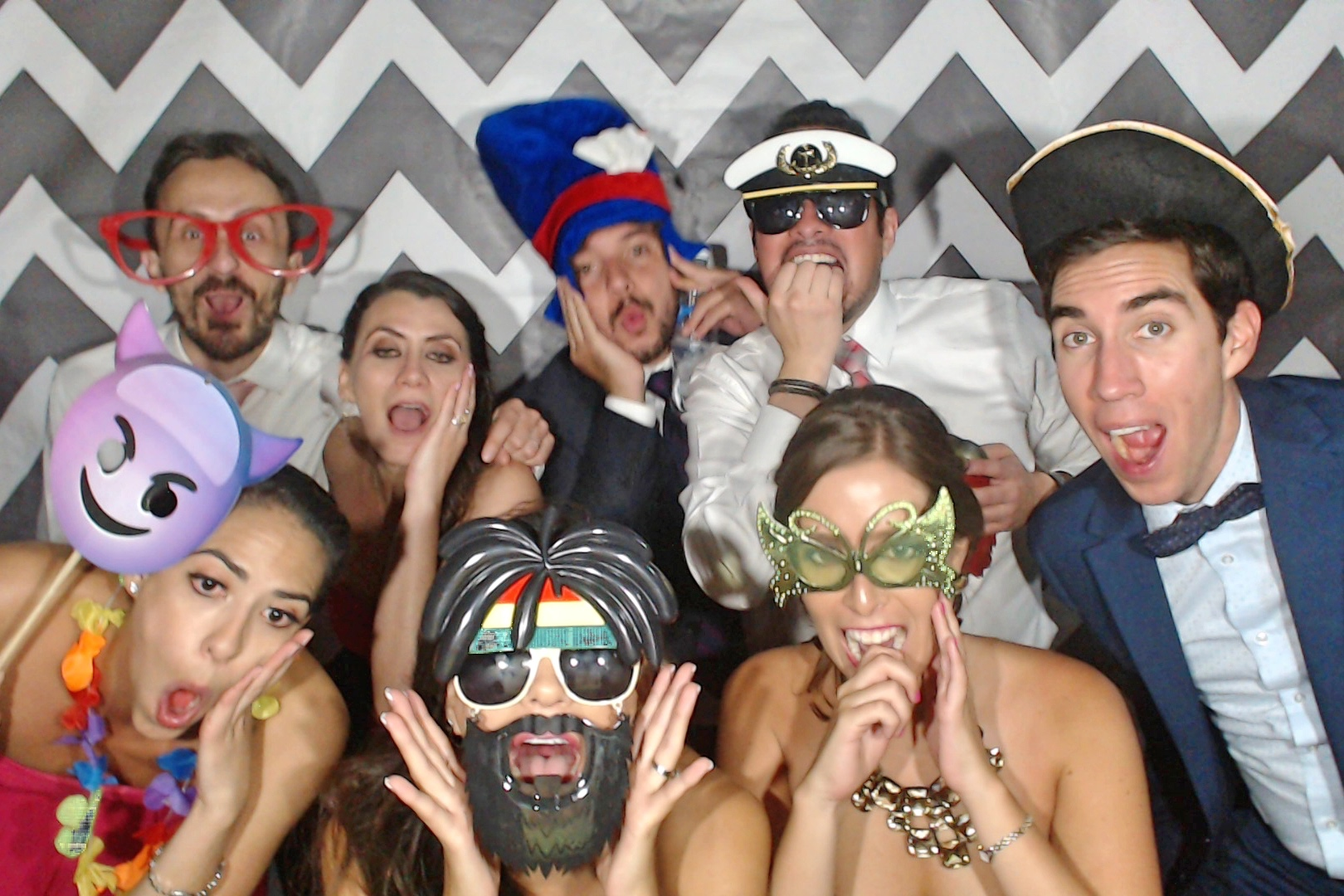 CancunPhotoBooth00163