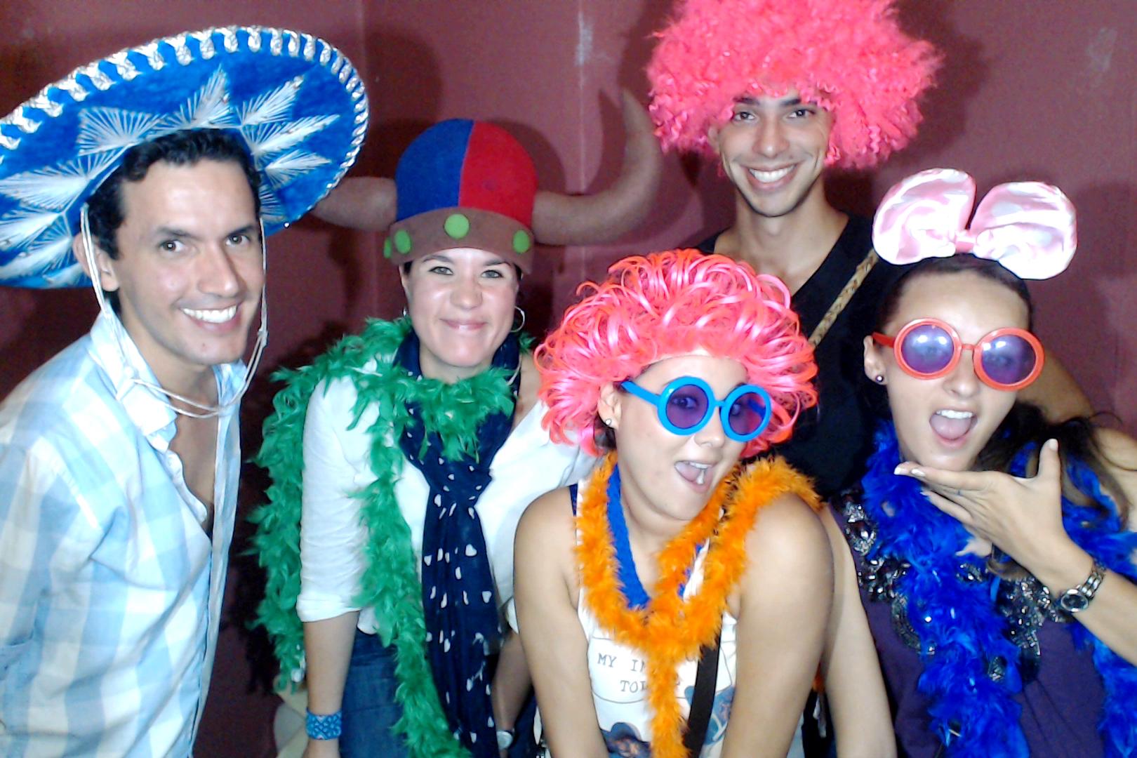 PhotoBoothRivieraMayaMexico00261.JPG