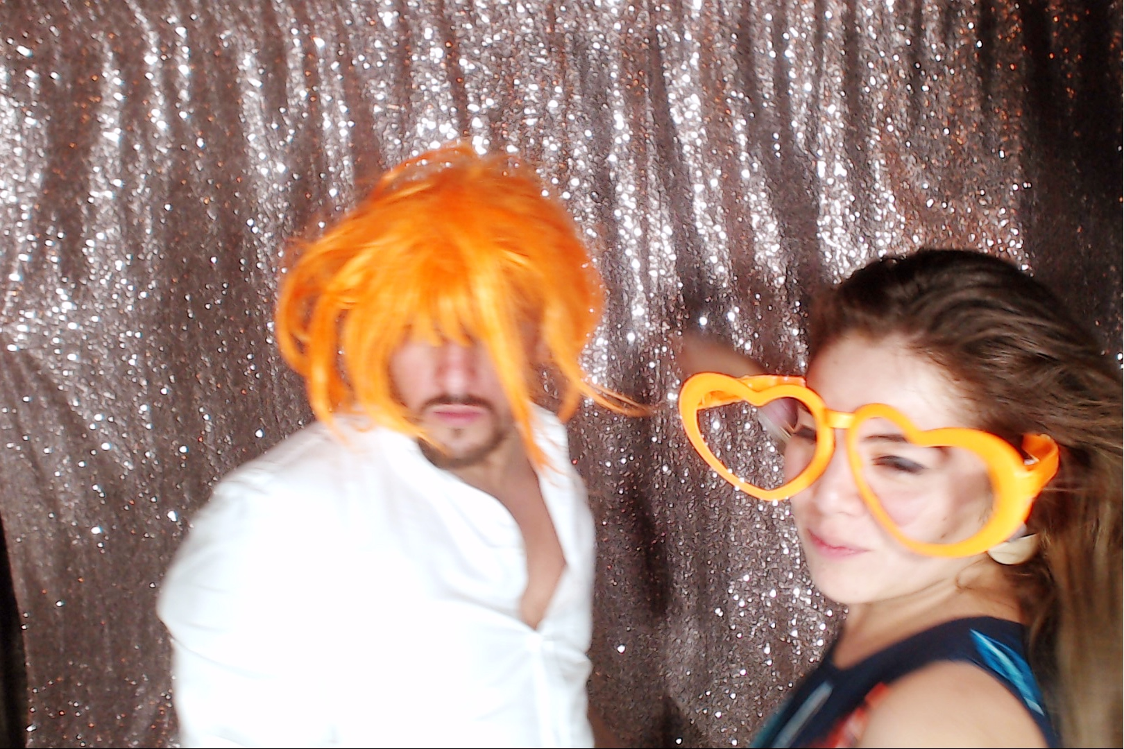 photoboothxcaretweddings00119