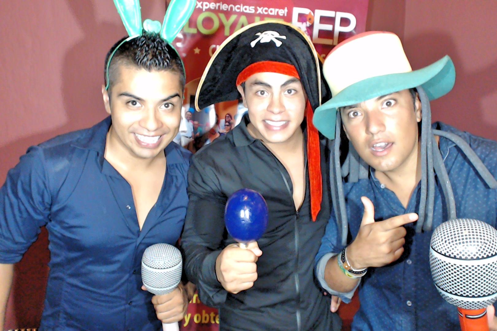 PhotoBoothPlayadelCarmenMexico0066.JPG