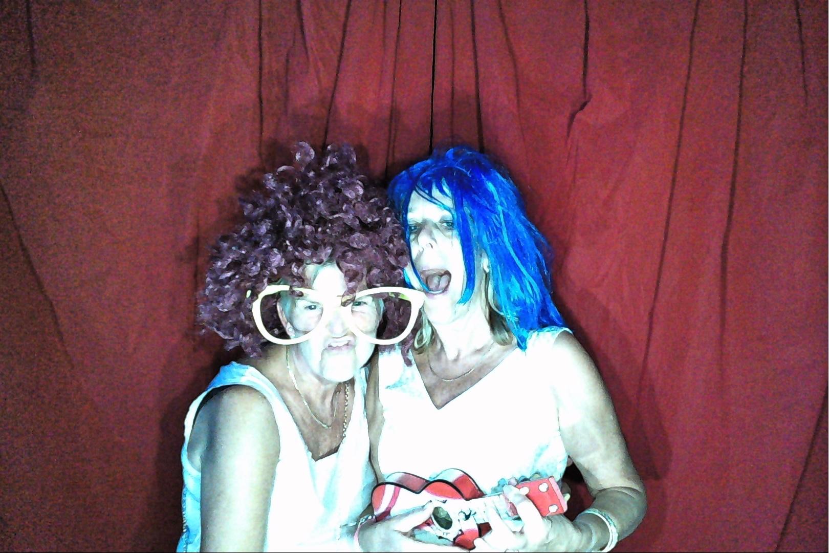 photoboothplayadelcarmenweddings00154