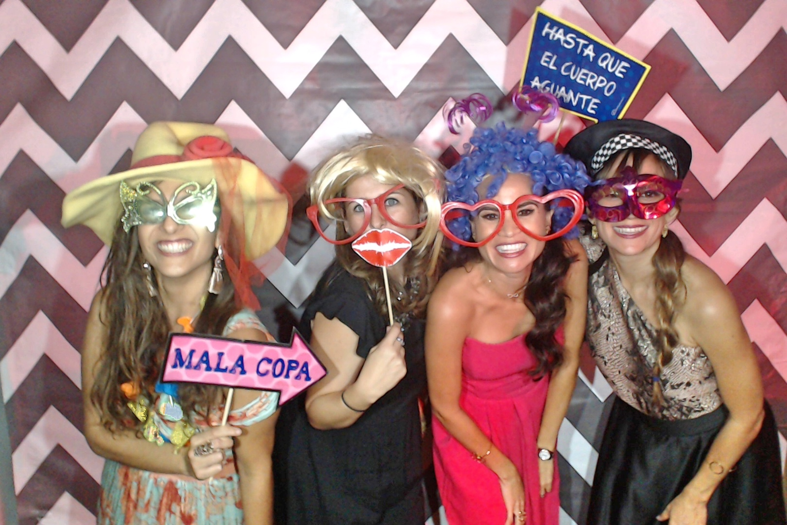 CancunPhotoBooth00133