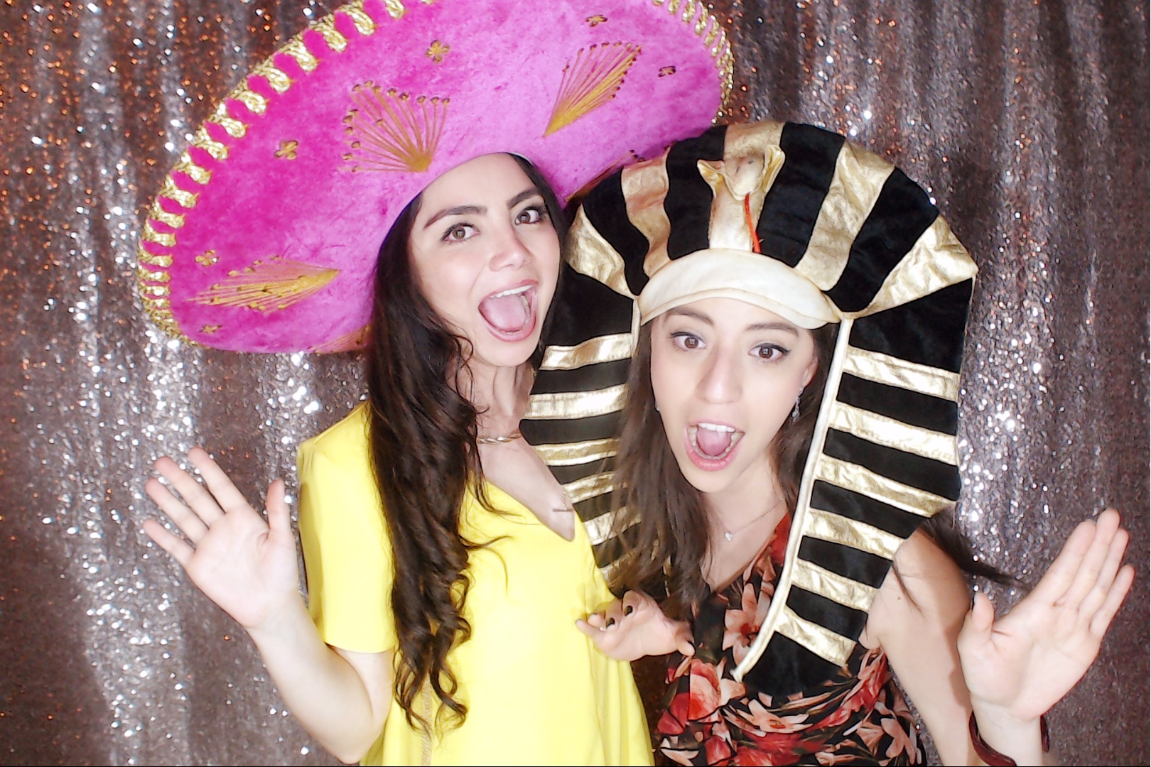 photoboothxcaretweddings0043