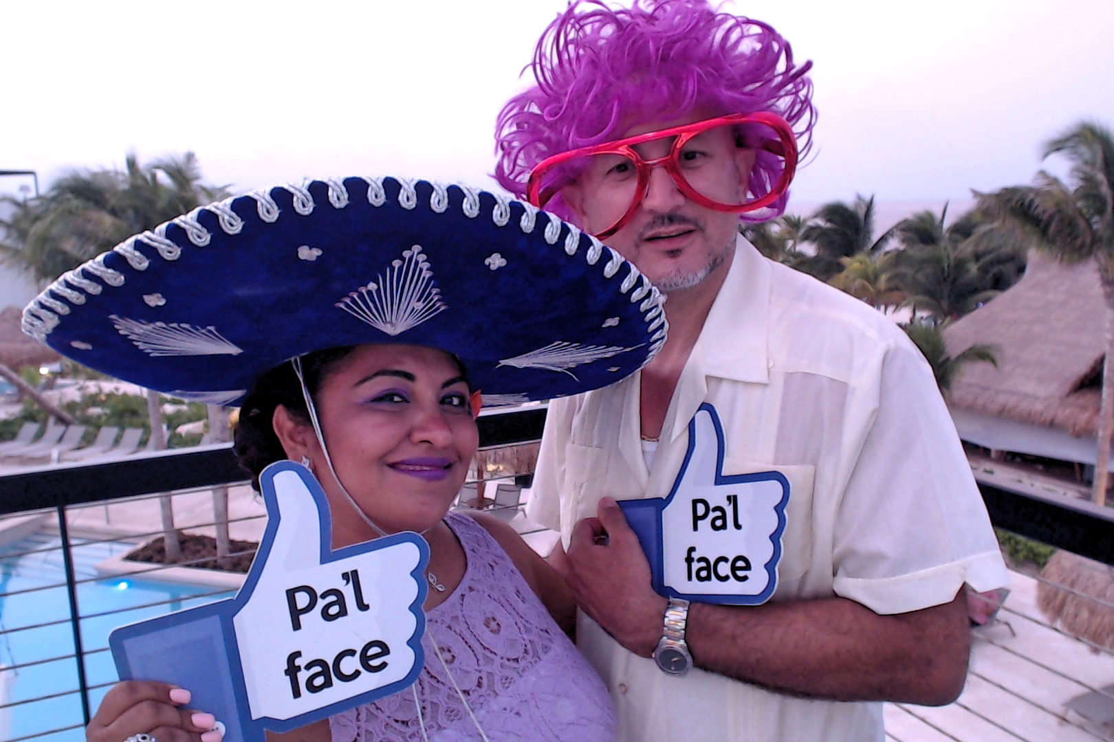 CancunPhotoBooth0041.JPG