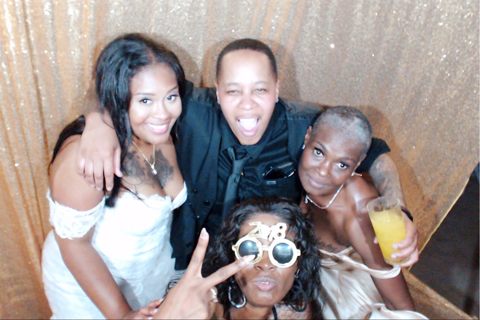 WeddingCancunPhotoBooth00132