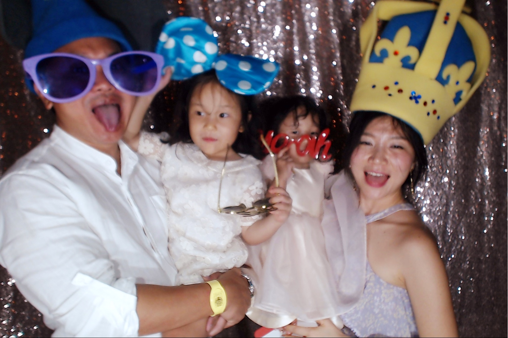 photoboothxcaretweddings0051