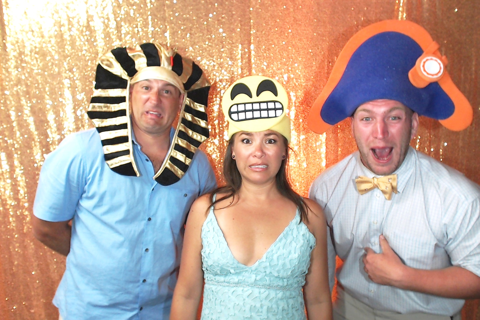 cancunphotobooth0086