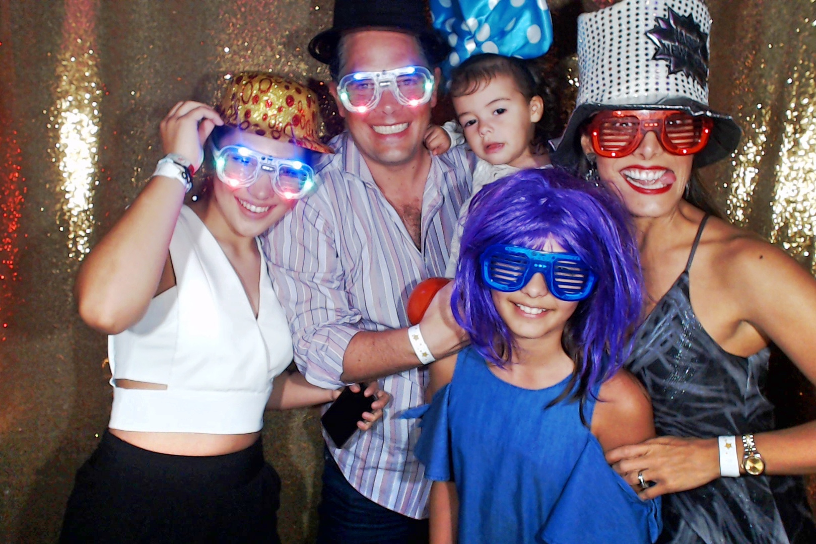 playadelcarmenphotobooth00165