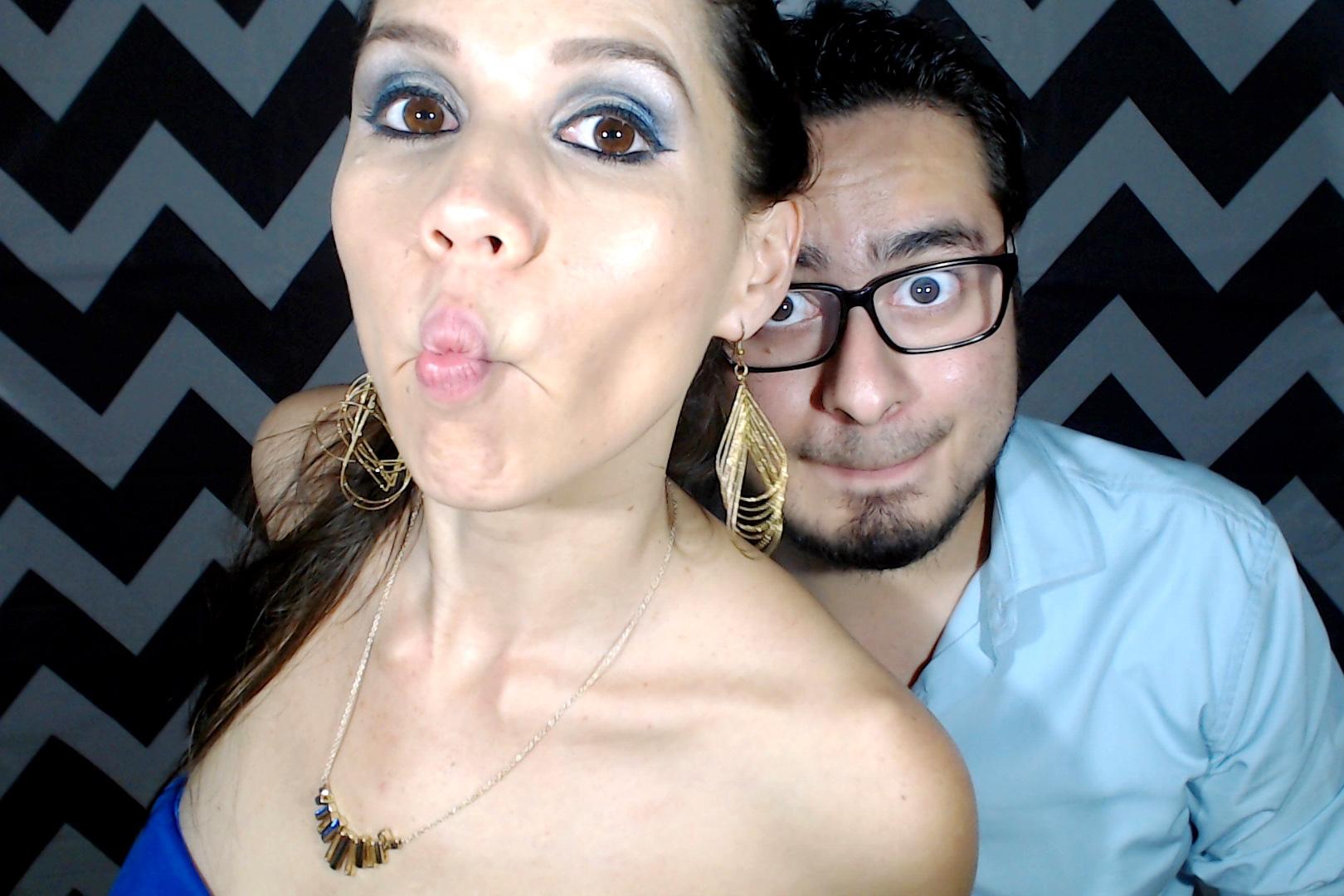 CancunPhotoBoothRental00260