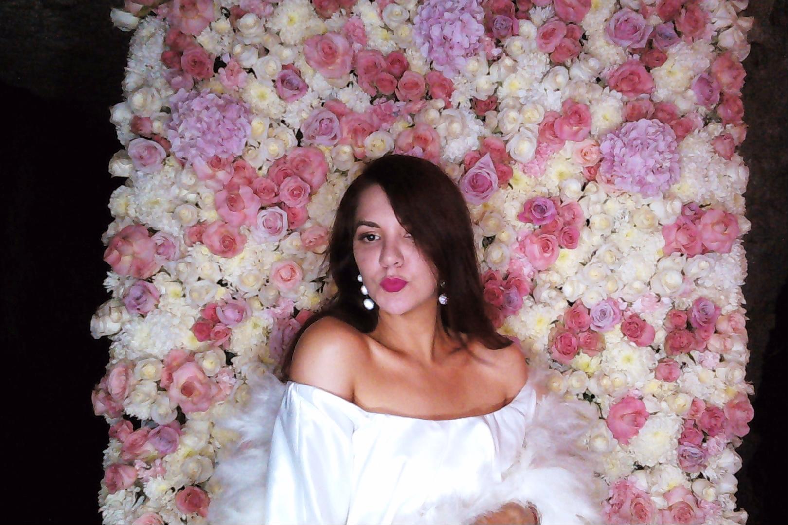 photoboothflores0093