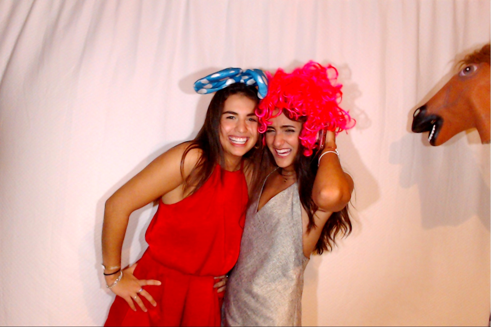 MamitasPhotoBooth00164