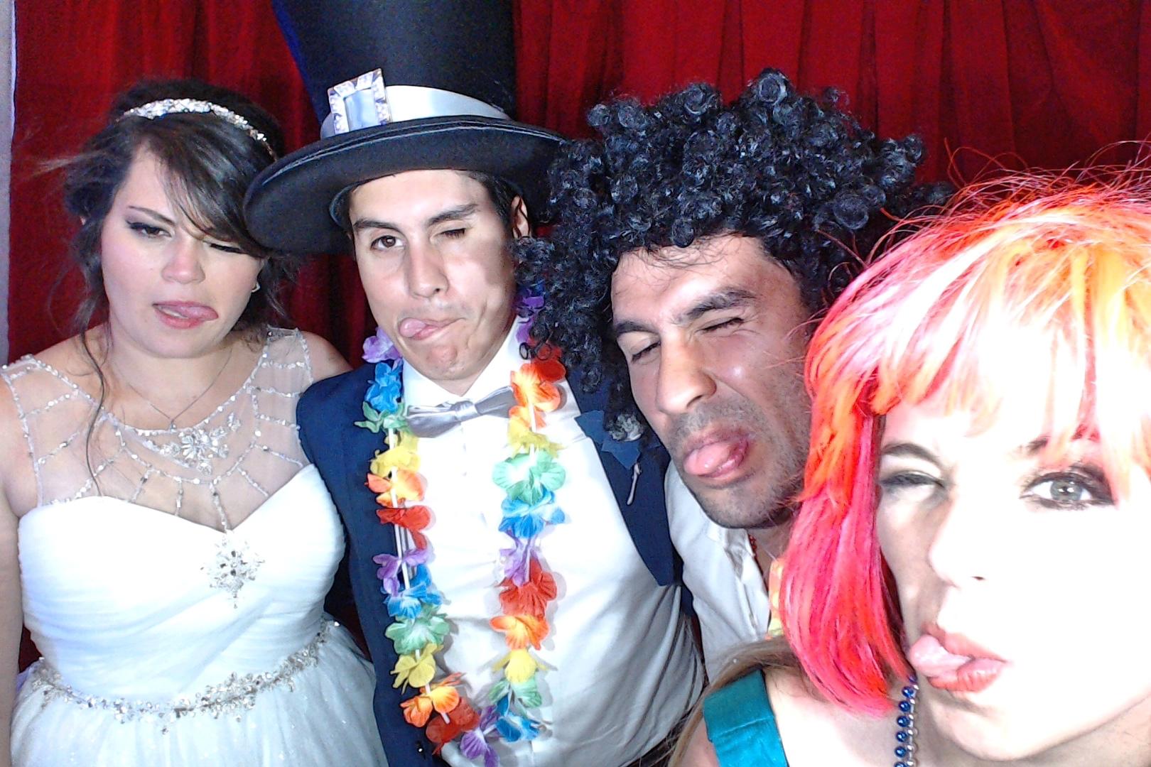 weddingsrivieramayaphotobooth00235