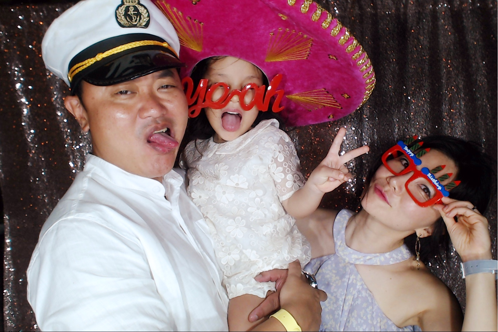 photoboothxcaretweddings0069