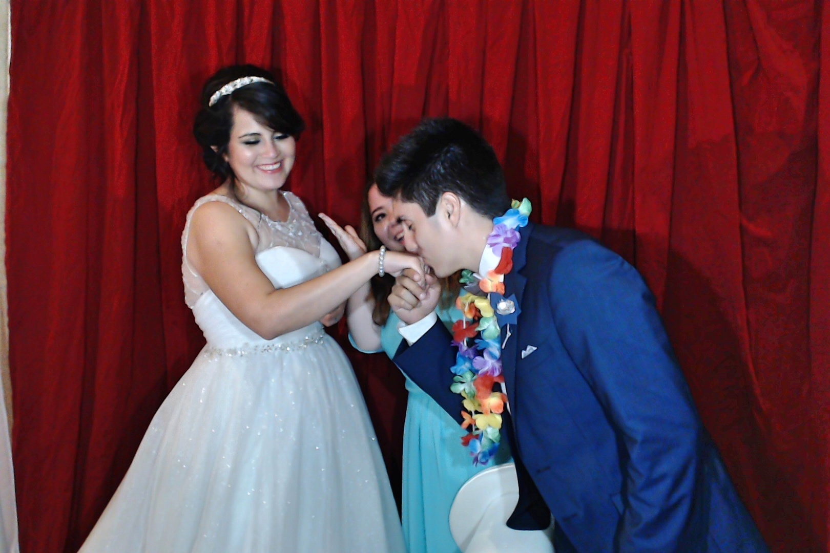 weddingsrivieramayaphotobooth00230